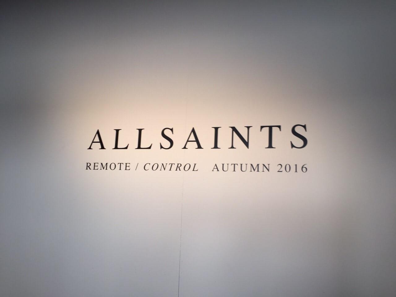 ALLSAINTS_1141