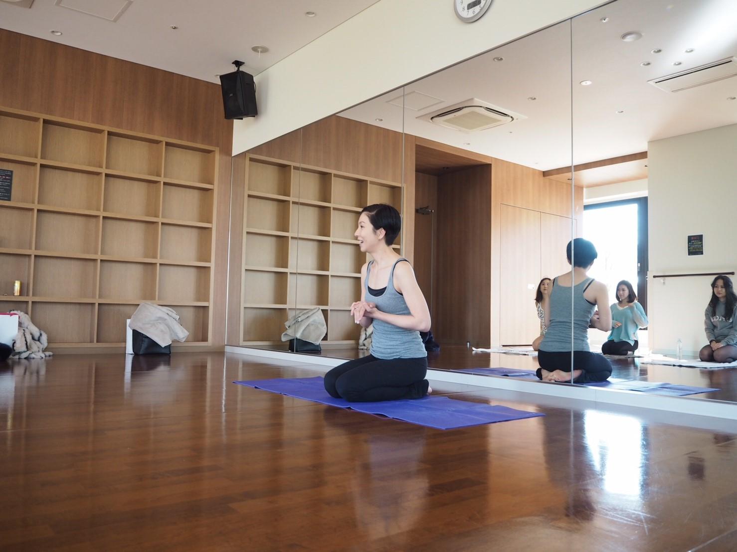 omote 朝yoga_2961