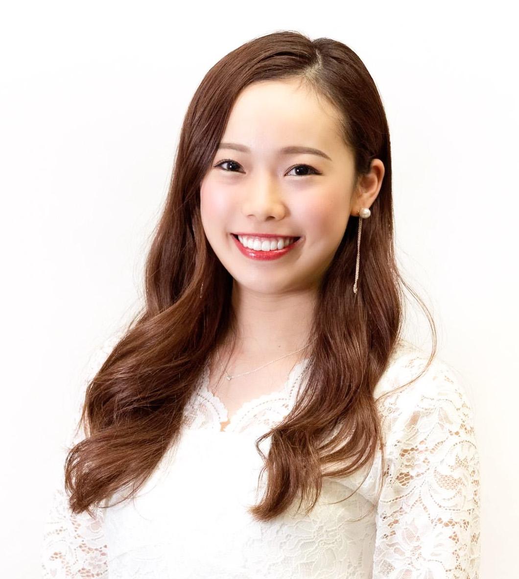 CEO Admin Mari
