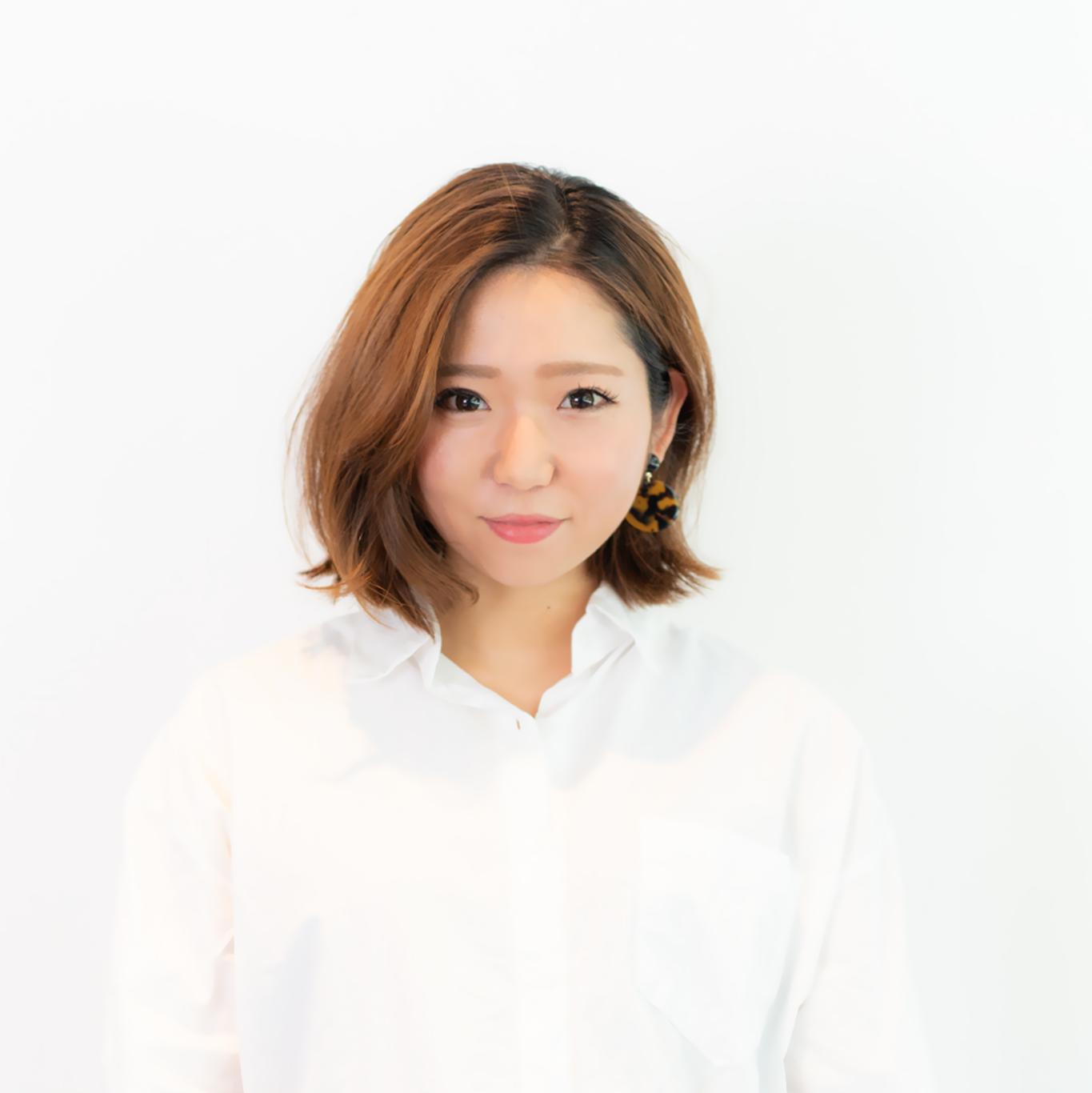 西田麻実子