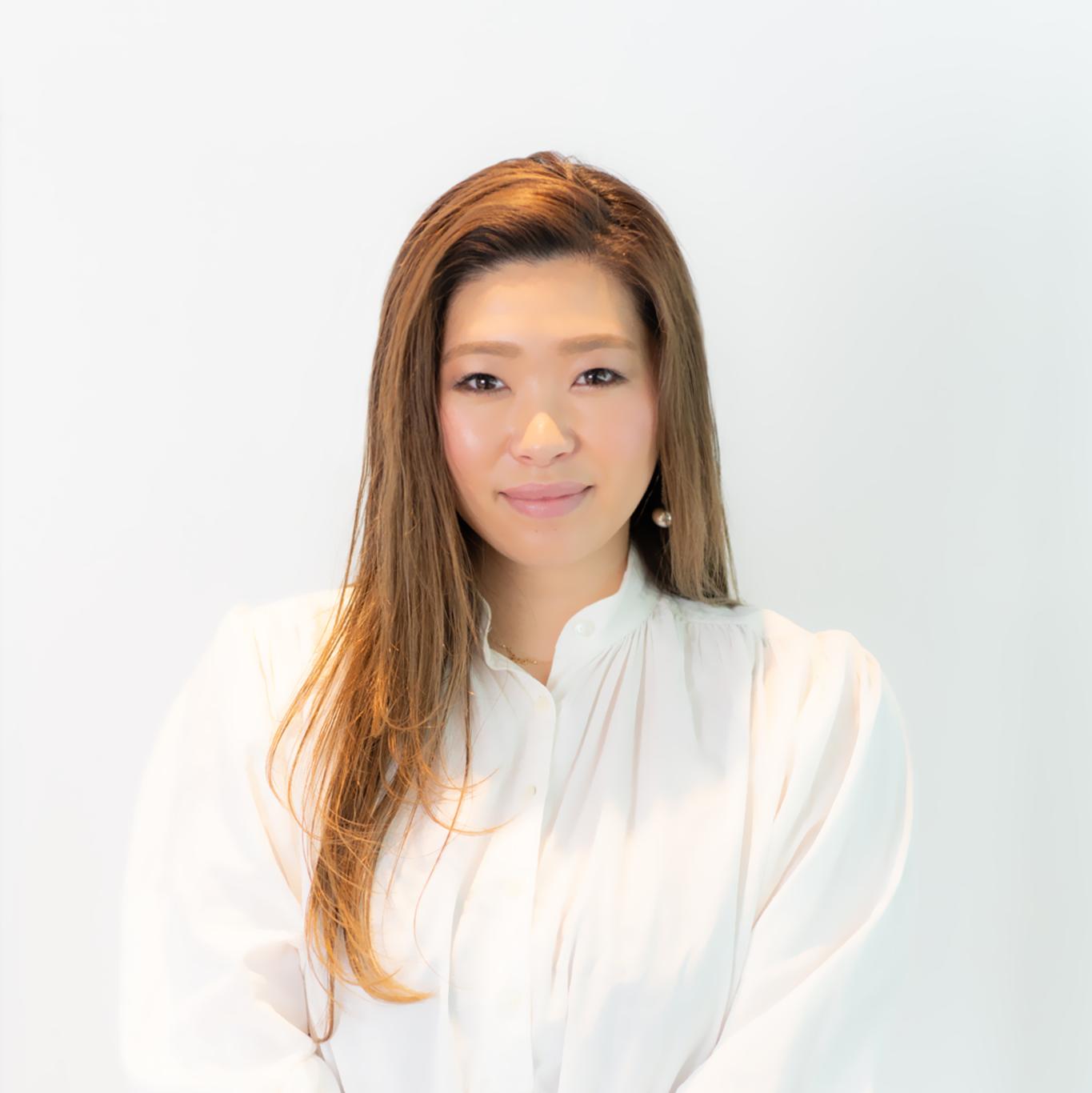 CMO yukina