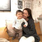Instagram10万Followerを誇るJuriさんへ、突撃Interview♡「持てる時間を大切に、効率化が人生をより豊かに♡」