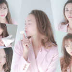 「私たちは、好きを諦めない。」Mint'z New Visual発表!!♡