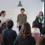 〈Interview〉エイチームライフスタイル間瀬文雄代表が実践する「みんな違ってみんないい」組織運営とは?!