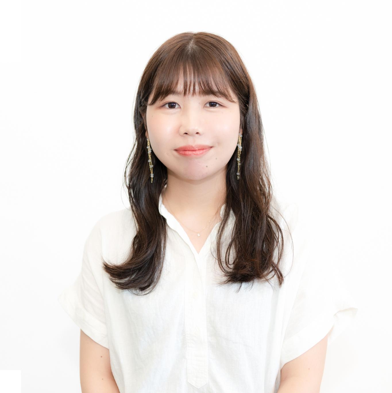 長谷川友香
