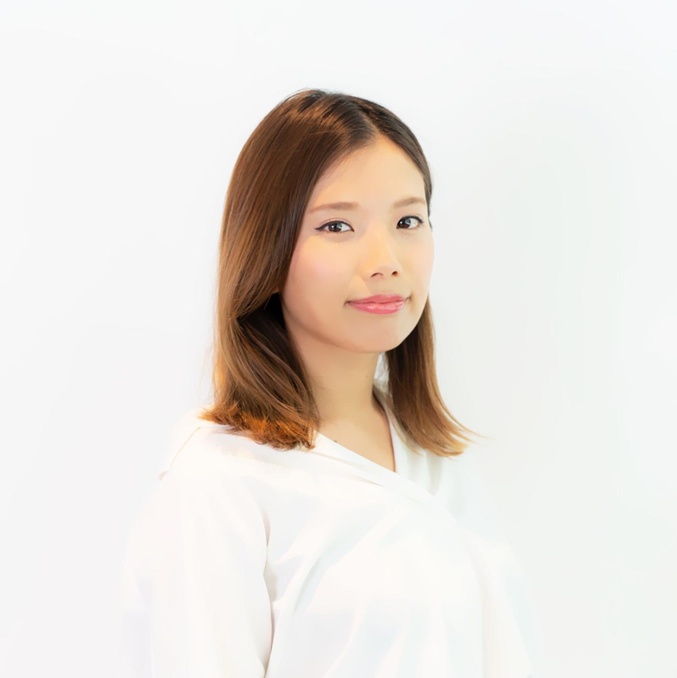 HR yumi