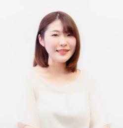 PR Planner Yui